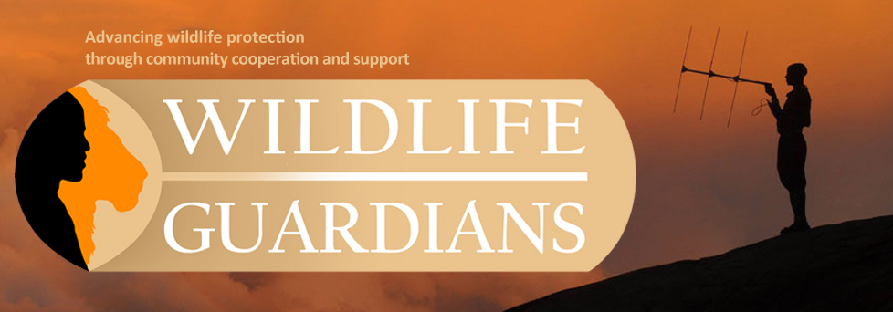 Wildlife Guardians